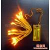 电池灯串20LLED电池灯串