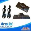 手机充电器PS3/PSP2000USB手机充电器IC