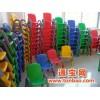 幼兒園椅子塑料椅子l批發熱銷多種型號的兒童塑料椅子幼兒園椅子