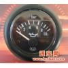 油压表油压表、油压传感器