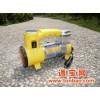 金属充气泵便携式大功率厂家直销【厂家直销】大功率便携式金属充气泵