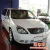商务车商务车服务,上海租赁公司,汽车服务