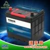 汽车蓄电池蓄电池厂家【免维护蓄电池厂家】起动用免维护汽车蓄电池12VN50MF