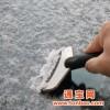 铲雪铲户外必备舜威冬季新品热卖不锈钢冰铲雪铲冬季汽车除雪好帮手