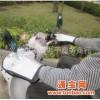 线手套防紫外摩托车用品【凌晨电子】摩托车用品防晒手套防紫外线手套防晒把套