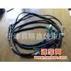电动车线束根据要求生产加工摩托车,电动车线束-------------