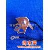 070油锯/油锯配件/磁电机触点白金
