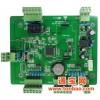 RS-485单门双向门禁控制器Pro1-R