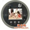 可视门铃MP3音乐可视门铃、可拍照、录像