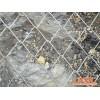体育用网边坡防护网勾花网、边坡防护网、体育用网、筛网