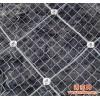 边坡柔性防防护网被动防护网、SNS边坡柔性防护网