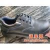 聚氨酯代加工工作鞋劳保鞋中高档温州中高档安全鞋防护鞋劳保鞋工作鞋代加工聚氨酯成型