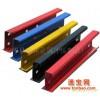 槽钢立柱提供槽钢立柱加工
