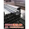 热镀锌自产自销自产自销热镀锌小吊轨45*45*1.4