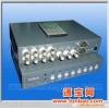 画面分割器SK-88E/彩色豪华型八画面分割器/画面处理器