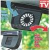排气扇太阳能汽车换气扇汽车换气扇·太阳能汽车换气扇`塑料排气扇,TV