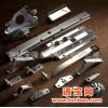 定制加工美国品牌地弹簧配件地弹簧地弹簧配件闭门器配件美国品牌定制加工