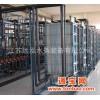 硝酸铵冷凝水回收硝铵冷凝水回收处理工艺、硝酸铵回收处理设备