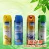 挥发液470ml空气喷雾/固体空气清新剂/挥发液