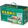 活性炭光触媒吸味剂批发家具批发家具吸味剂/光触媒活性炭
