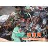 日本电子垃圾(图)