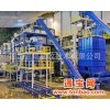 环保处理PCB线路板环保处理技术设备