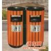 喷塑垃圾桶钢木桶结构垃圾桶钢板喷塑垃圾桶不锈钢桶玻璃垃
