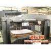 低价01年海德堡CD102-4对开四色胶印机