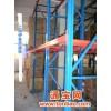 仓储设备轻型货架中型货架货架上海货架悬臂式中型货架重型货架轻型货架仓储设备