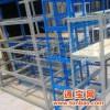 展示货架储藏架五金货架角钢货架上海货架五金货架储藏架展示货架HQJ-66