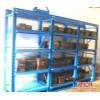 宁波专业生产模具架(图)