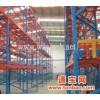 厂家直销仓储货架仓储货架重型货架钢货架后推式货架厂家直销欢迎订购!