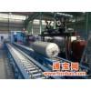 输送线LNG气瓶生产装配检测生产线、输送线