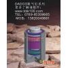 东莞提供全程世界各类品牌氮气缸充气 维修加工