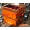 环锤式破碎机生产厂家巩义地区鑫源机械设备