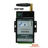 控网电梯物联网电梯监控系统K210