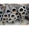 16Mn大口径厚壁钢管厂,合金无缝钢管厂