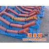 DTII型槽型托辊-盐山县隆泽机械设备有限公司