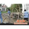 苏州理想钻井工程公司