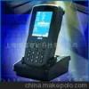 高频工业级手持机