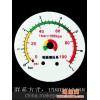 气压表盘 气压表 轮胎气压表 汽车轮胎气压表 盘