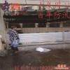 上海专用挡水板 铝合金专用防洪墙 防淹板厂家定制