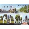 供应交通信号灯 交通信号灯价格 交通信号灯 扬州吉利太阳能照明