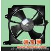 汽车散热器电风扇