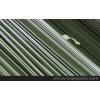 PVF涂层管材PVF涂层管材