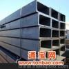 低合金方管价格 专业的上海低合金扁钢厂家优选新钢供