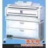 精工工程复印机LP1020MF-2R样机,6折转让