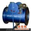 沧州天瑞工矿设备配套有限公司供应取样机