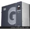 选用压缩油气分离器滤芯的7大方法/上海奋威