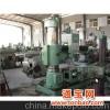 上海江苏机械设备回收常州宜兴南通回收二手机械设备找陈建荣